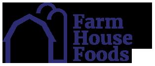 Woodland | Farm House Food Distributors, Inc